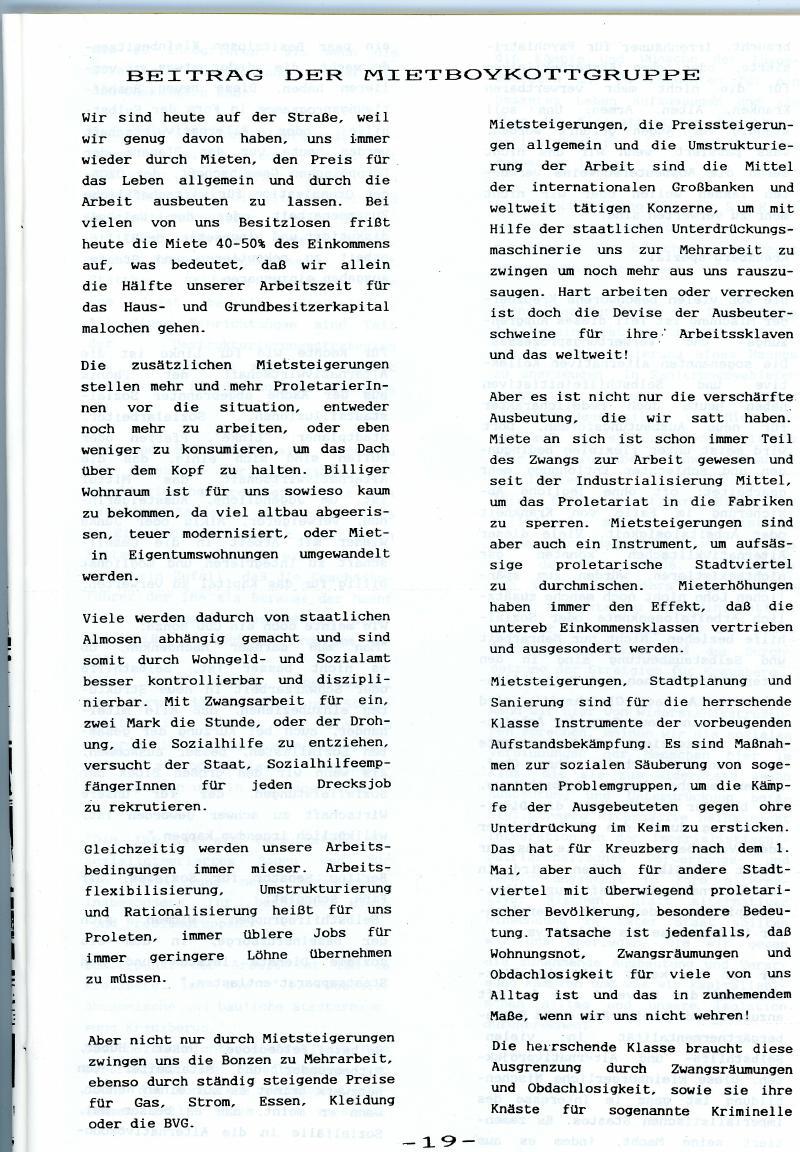 Berliner_Linie5_1988_19