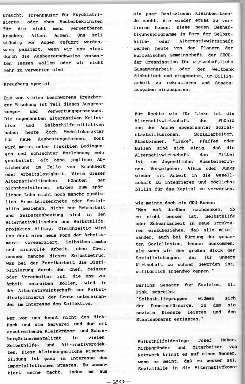 Berliner_Linie5_1988_20