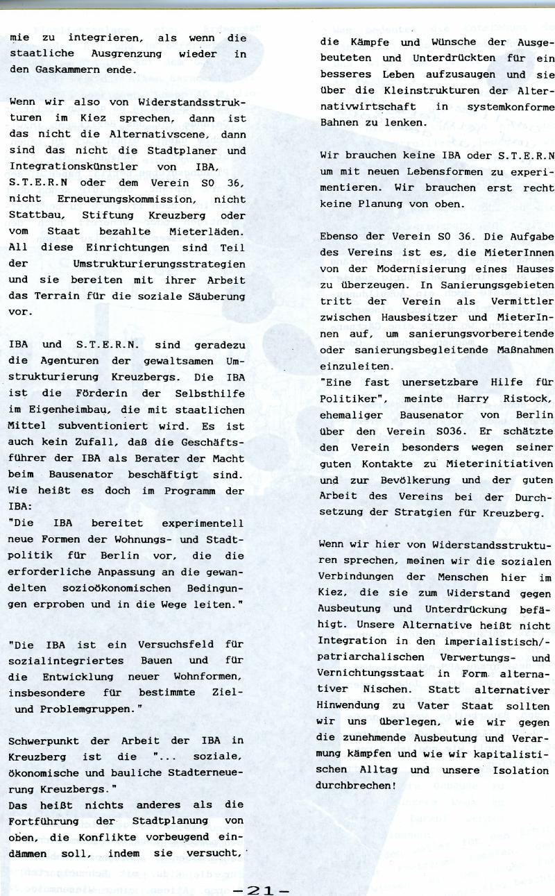 Berliner_Linie5_1988_21