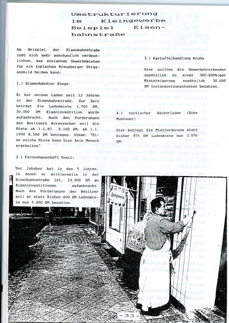 Berliner_Linie5_1988_33