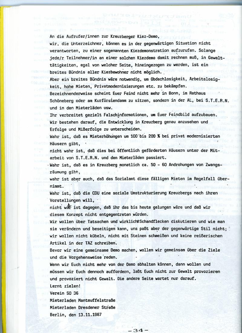 Berliner_Linie5_1988_34