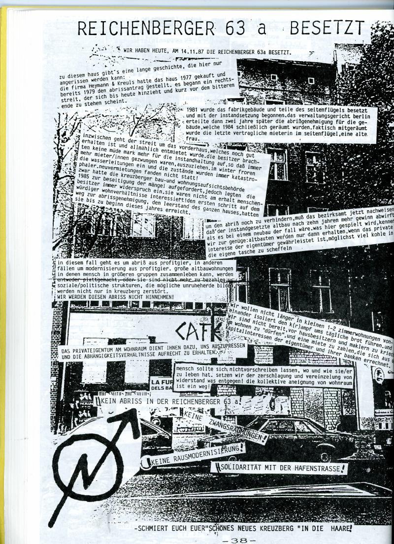 Berliner_Linie5_1988_38