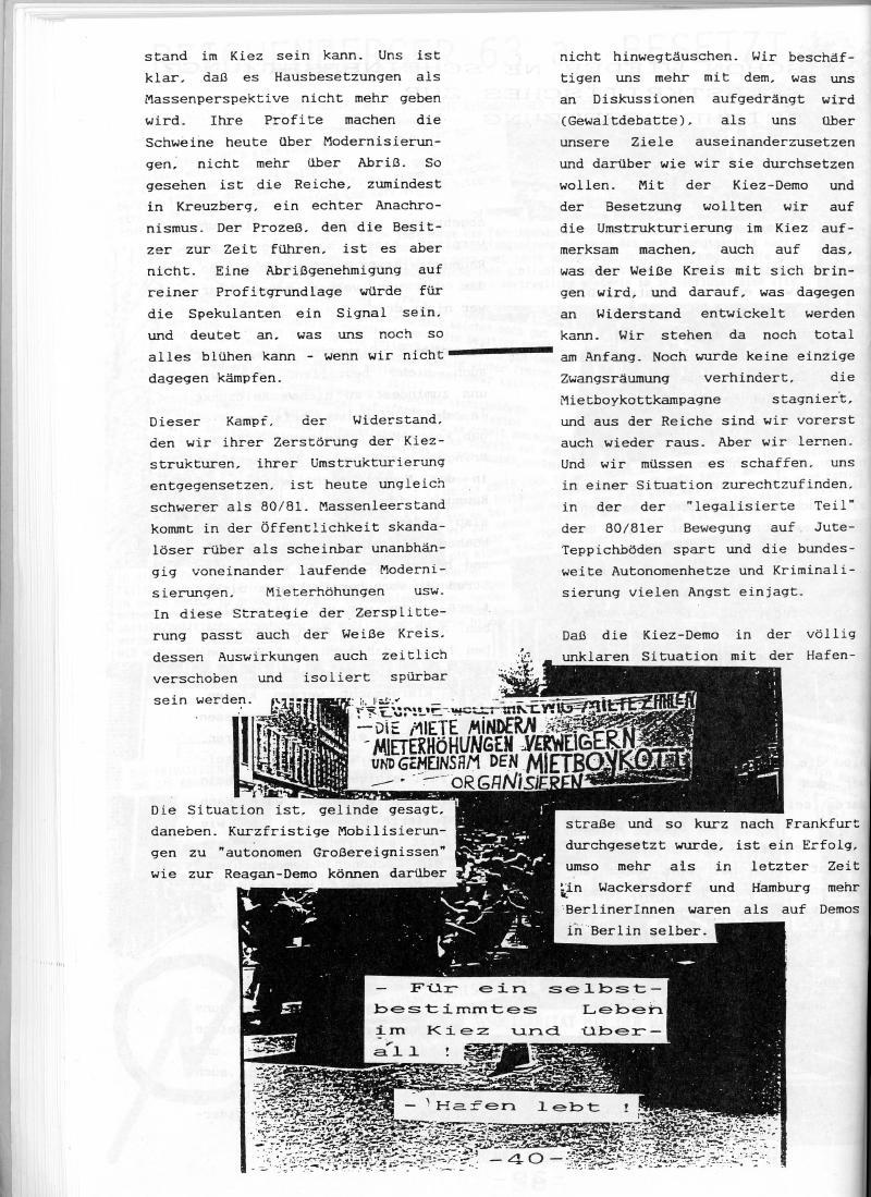 Berliner_Linie5_1988_40