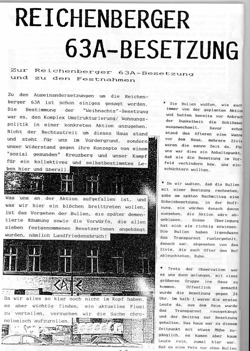 Berliner_Linie5_1988_44