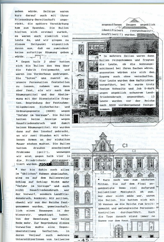 Berliner_Linie5_1988_45