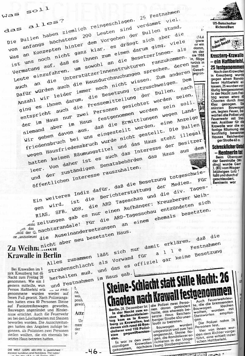 Berliner_Linie5_1988_46