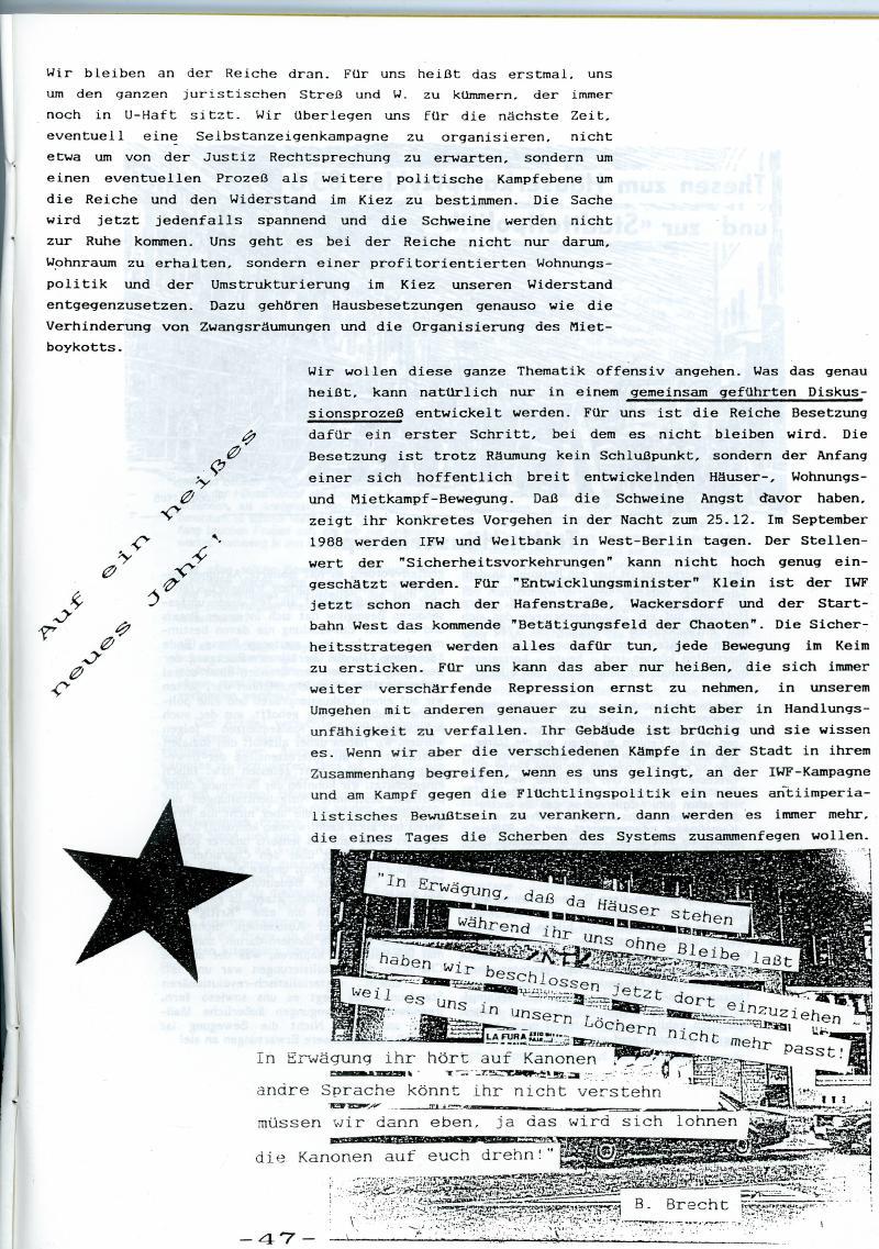 Berliner_Linie5_1988_47