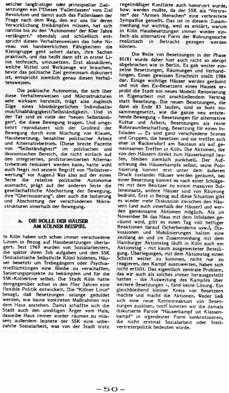 Berliner_Linie5_1988_50