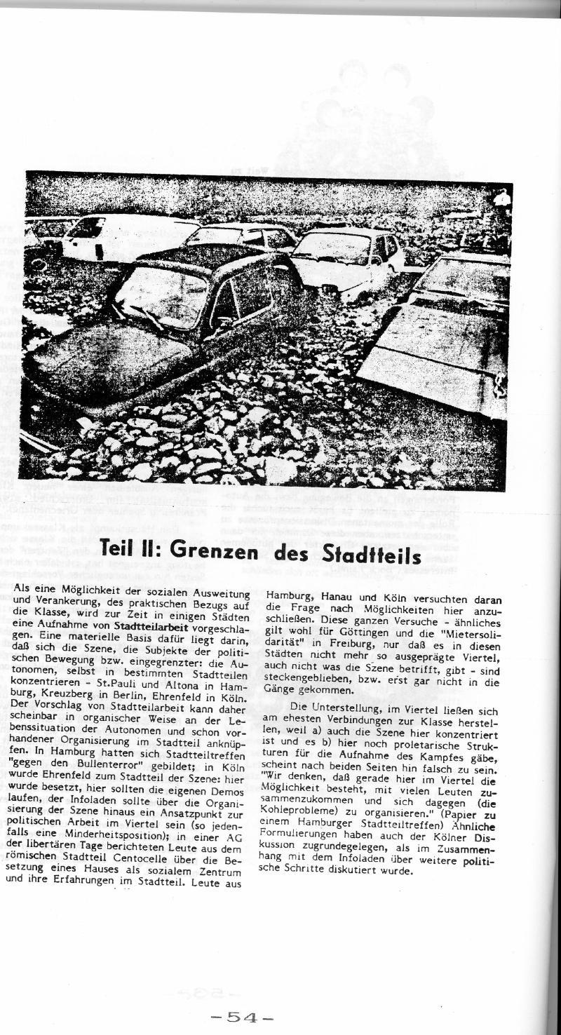 Berliner_Linie5_1988_54