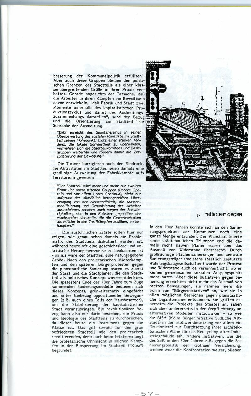 Berliner_Linie5_1988_57