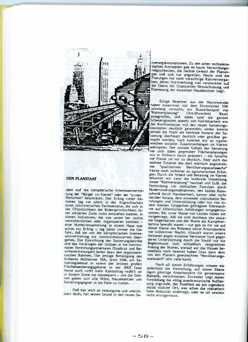 Berliner_Linie5_1988_58