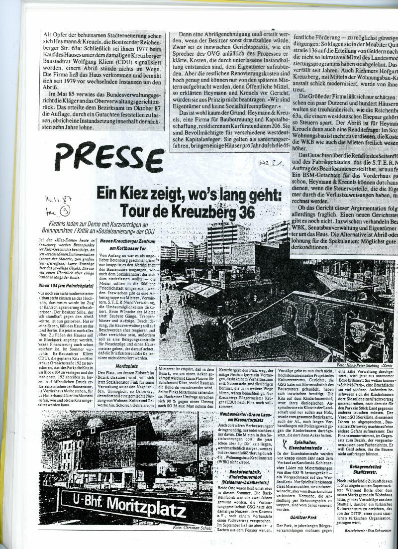 Berliner_Linie5_1988_60