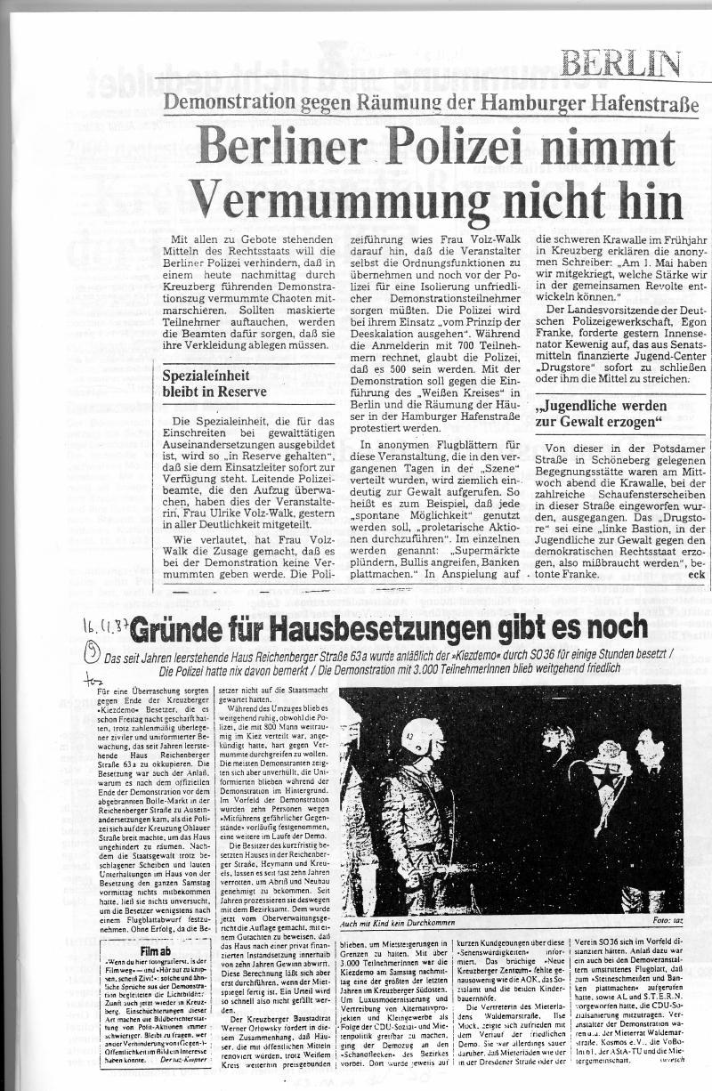 Berliner_Linie5_1988_61