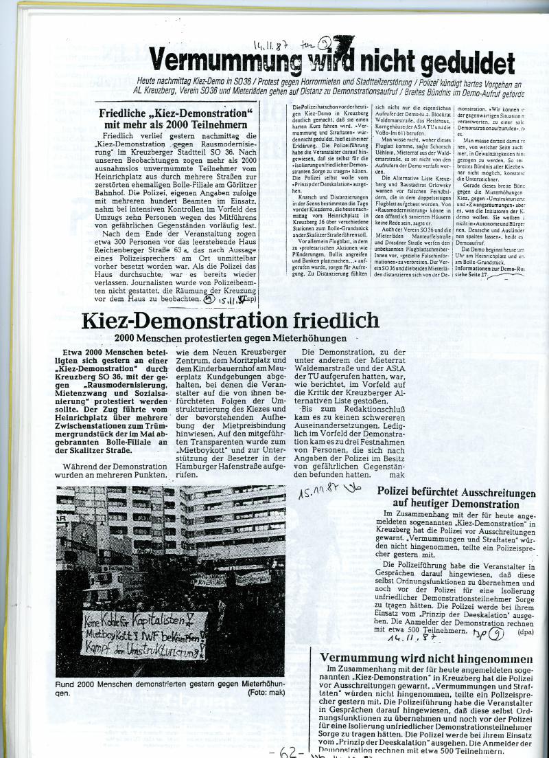 Berliner_Linie5_1988_62