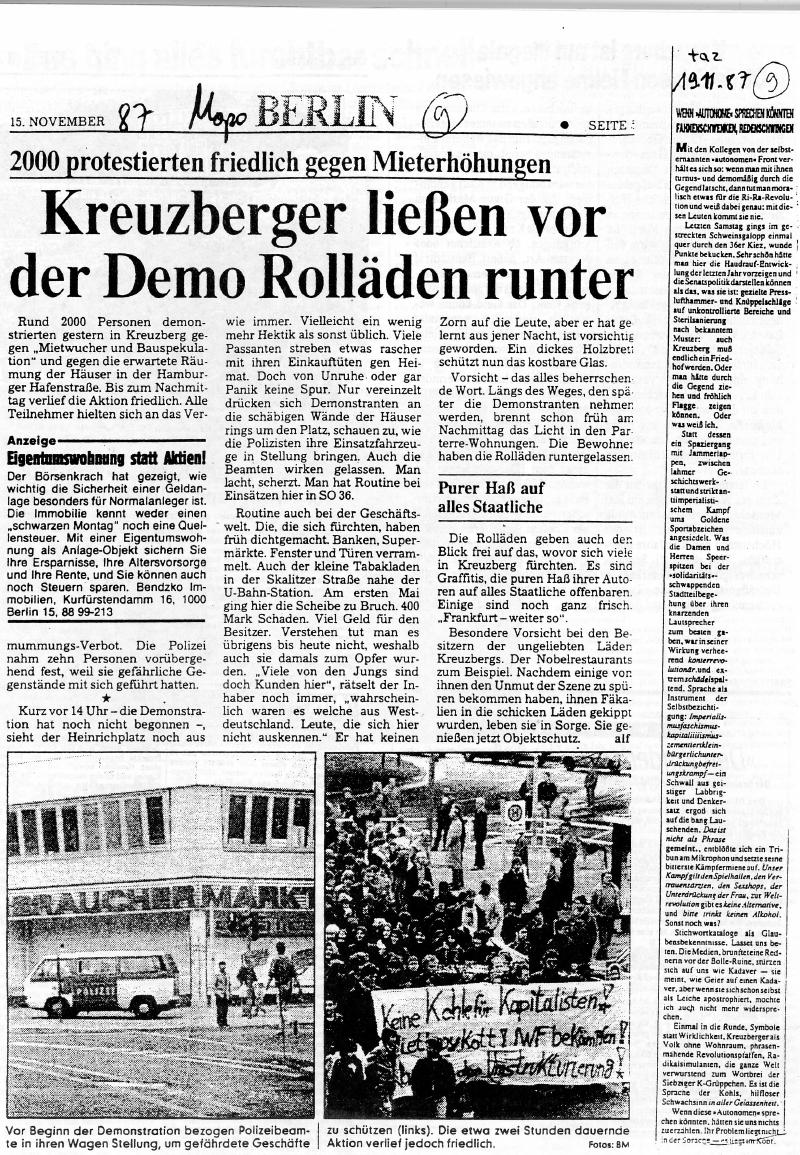 Berliner_Linie5_1988_63