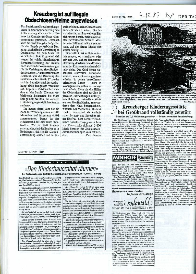 Berliner_Linie5_1988_64