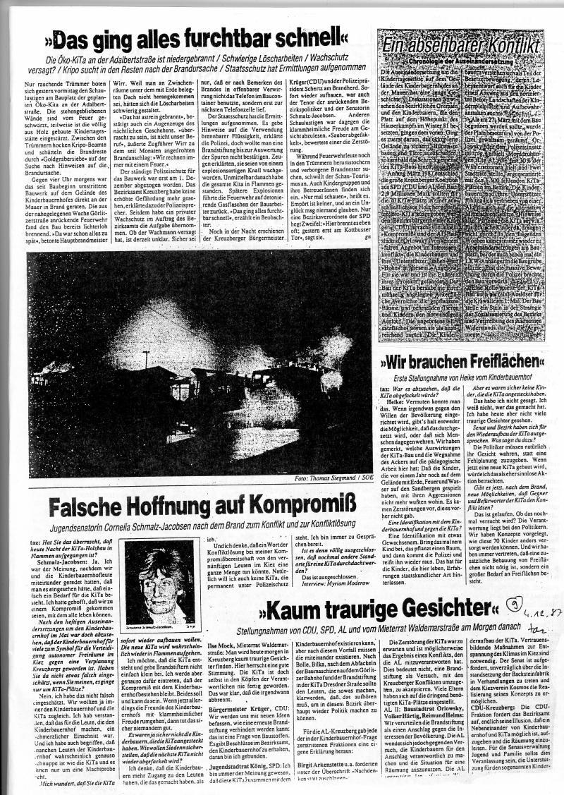 Berliner_Linie5_1988_65