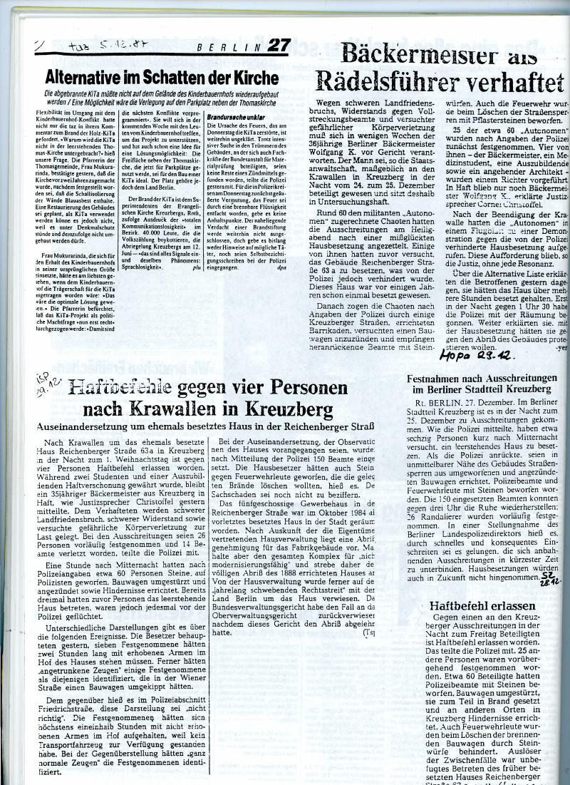 Berliner_Linie5_1988_66