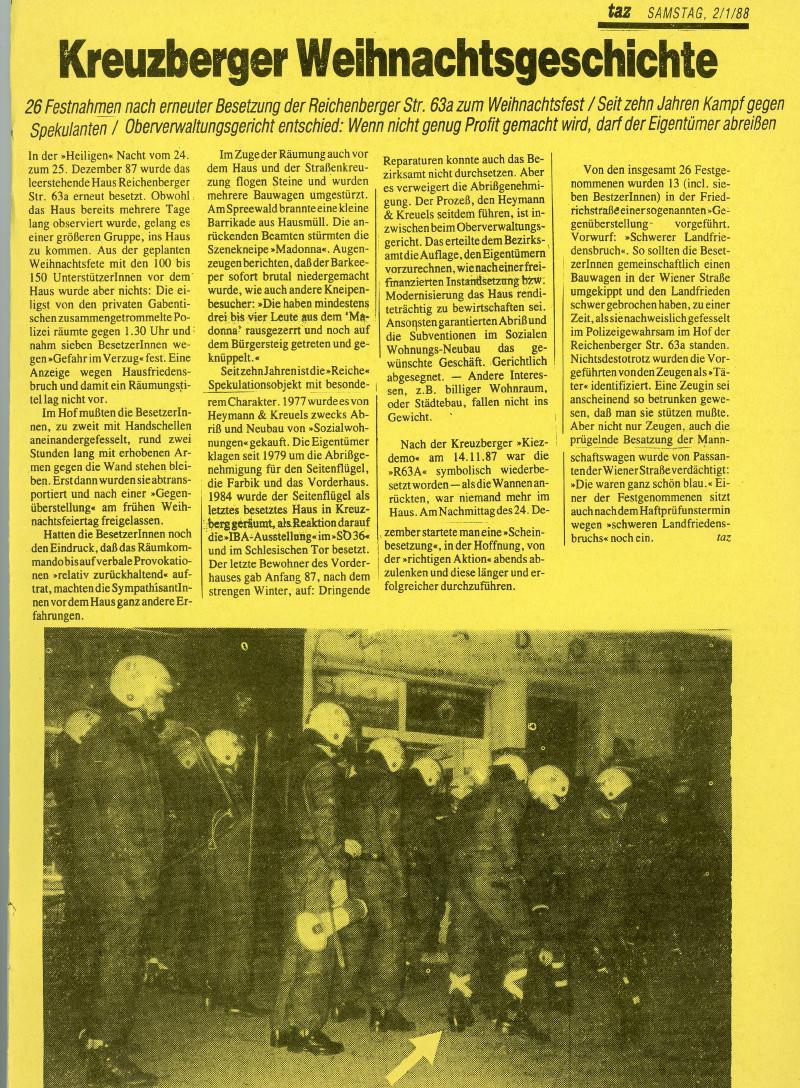 Berliner_Linie5_1988_67