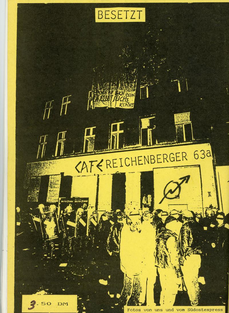 Berliner_Linie5_1988_68