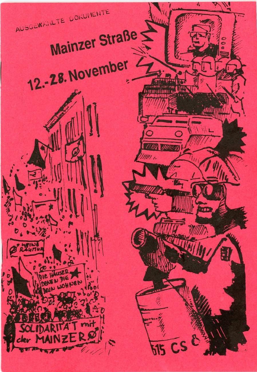 Berliner_Linie7_1990_01