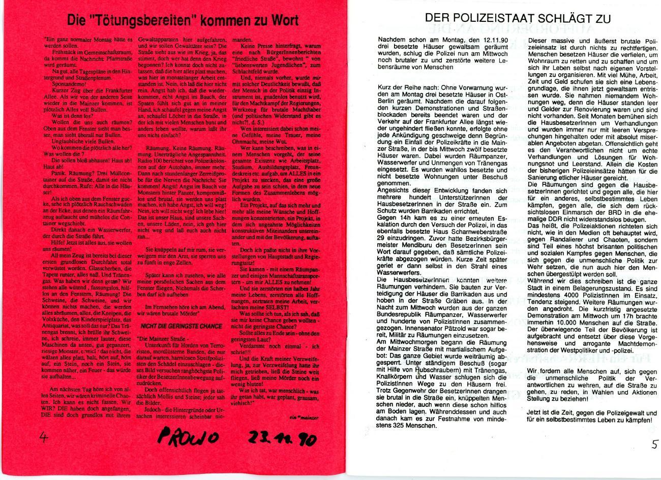 Berliner_Linie7_1990_03