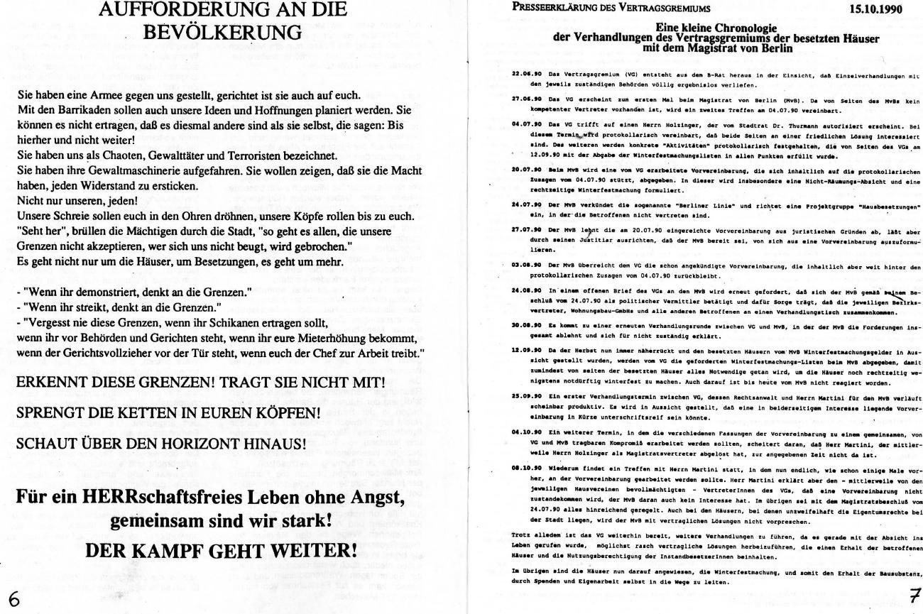 Berliner_Linie7_1990_04