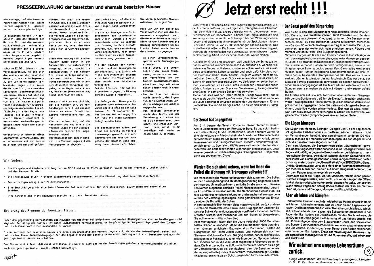Berliner_Linie7_1990_05