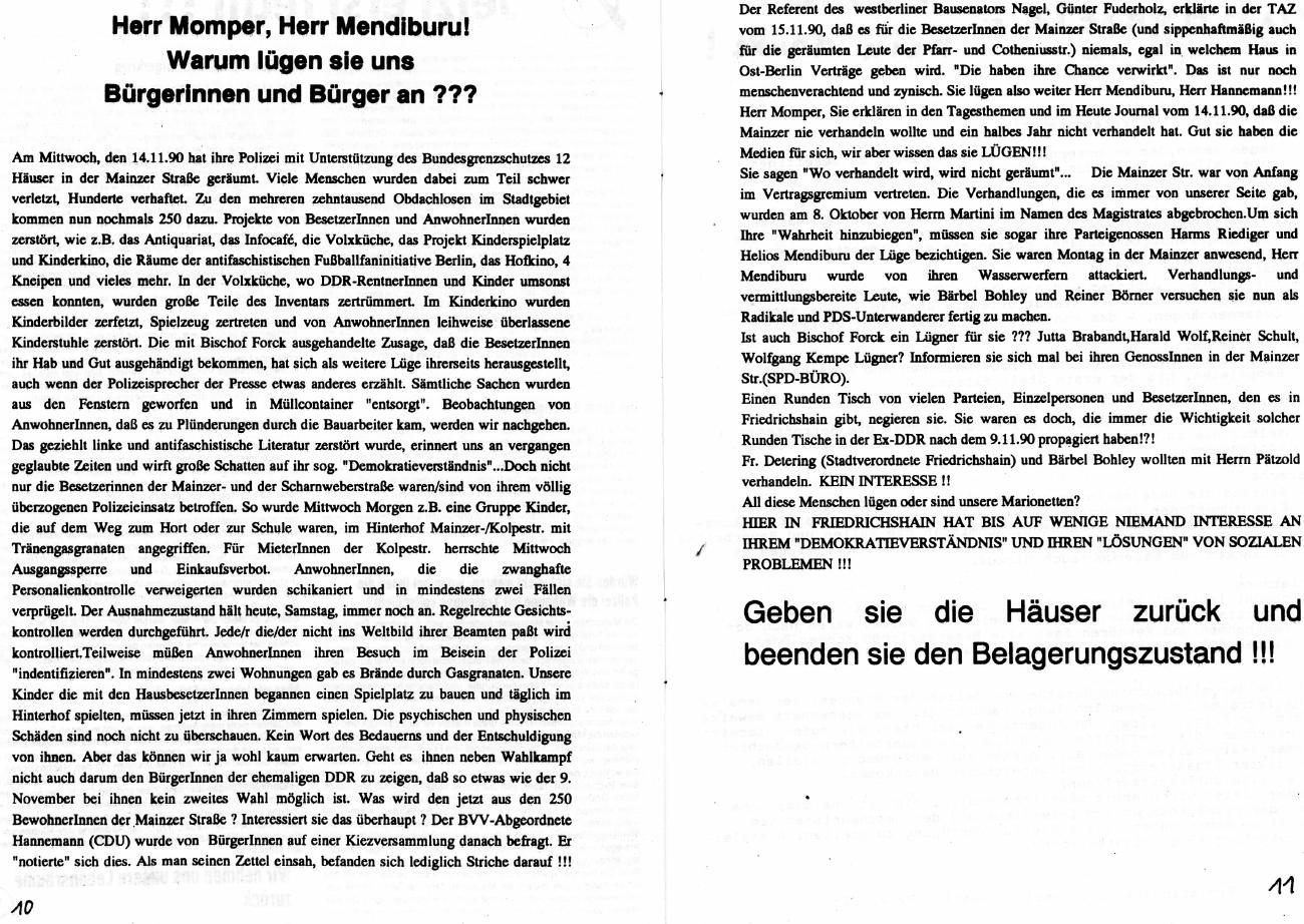 Berliner_Linie7_1990_06