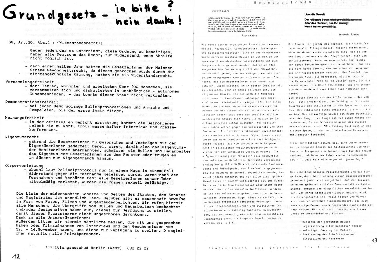 Berliner_Linie7_1990_07