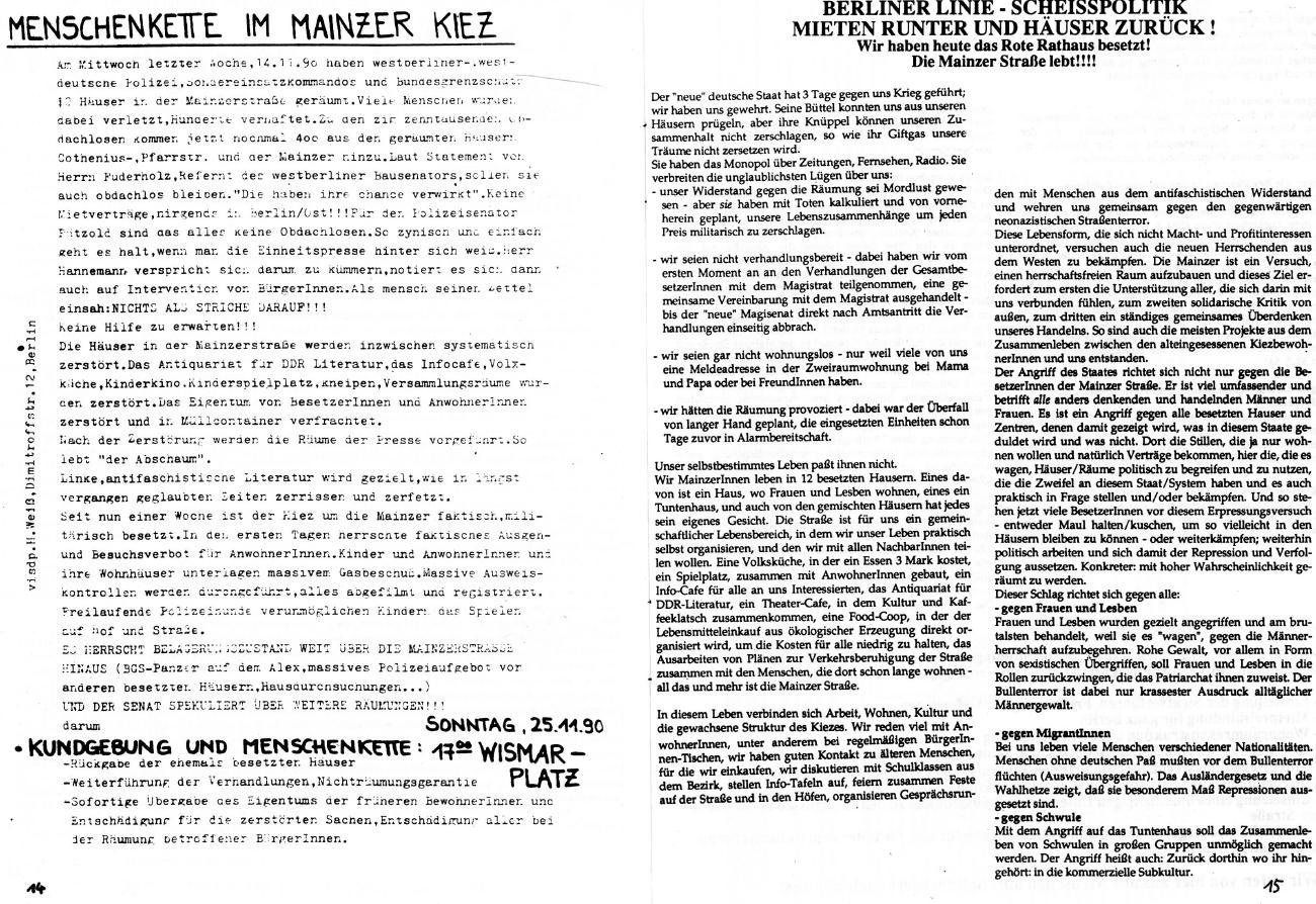 Berliner_Linie7_1990_08