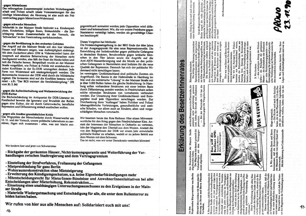 Berliner_Linie7_1990_09