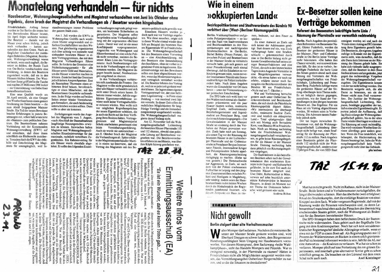 Berliner_Linie7_1990_11