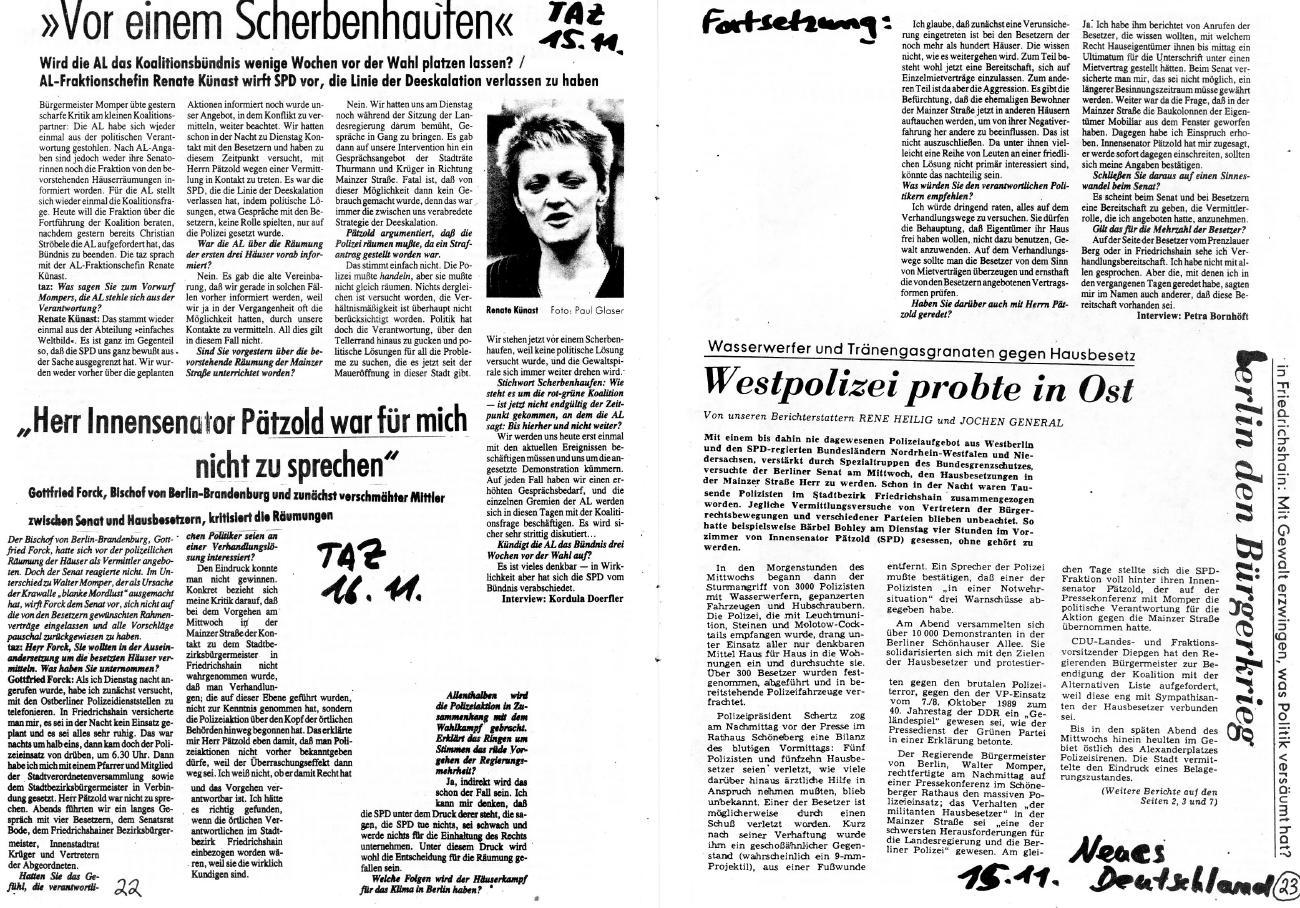 Berliner_Linie7_1990_12
