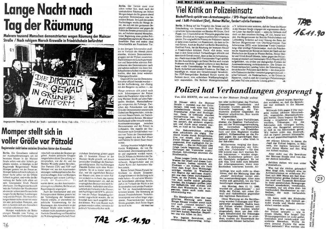 Berliner_Linie7_1990_14