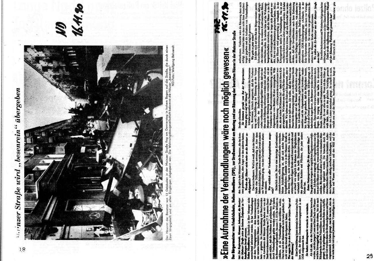 Berliner_Linie7_1990_15
