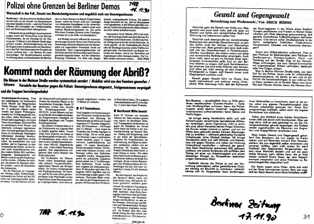 Berliner_Linie7_1990_16
