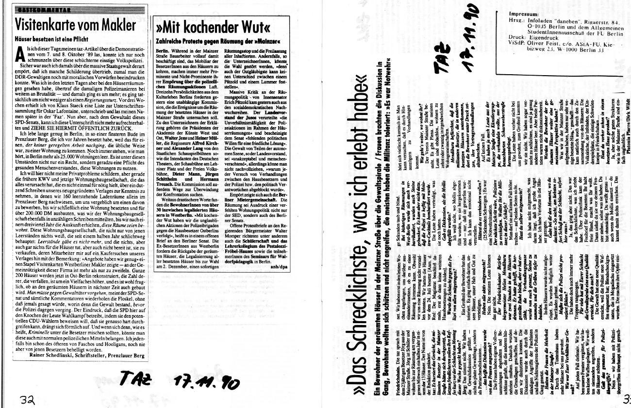 Berliner_Linie7_1990_17