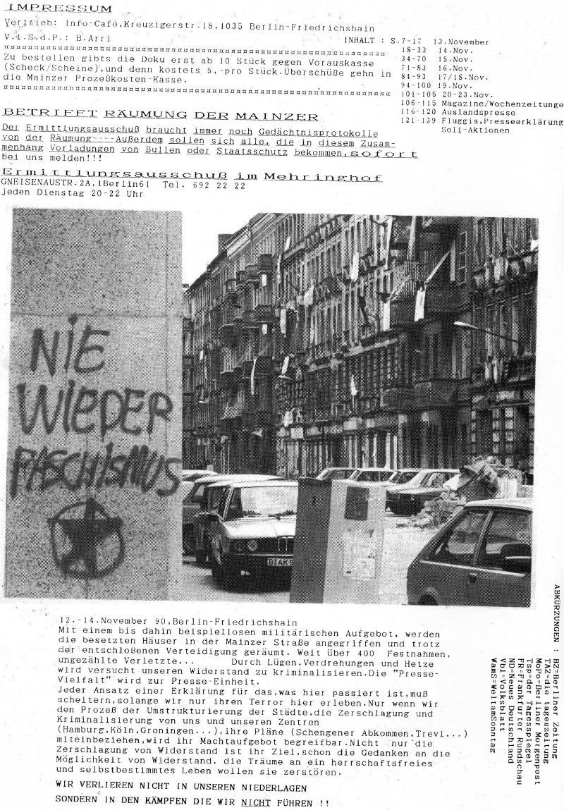 Berliner_Linie8_1990_002