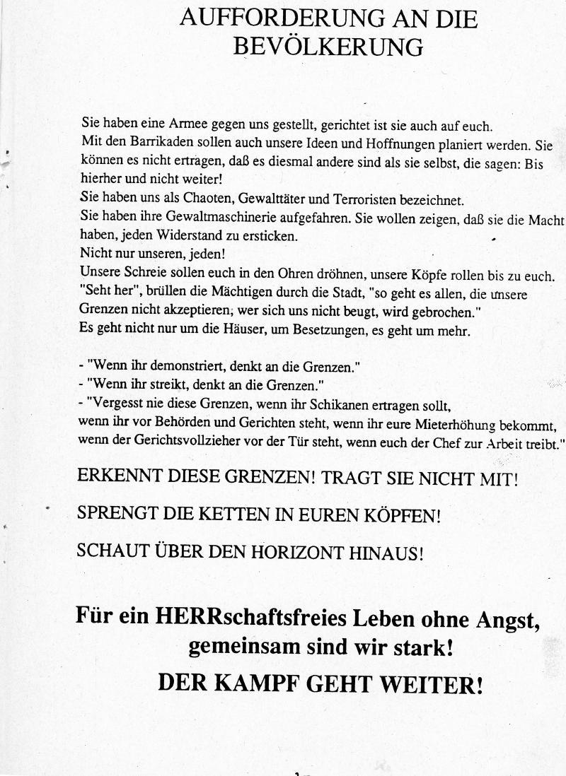 Berliner_Linie8_1990_003