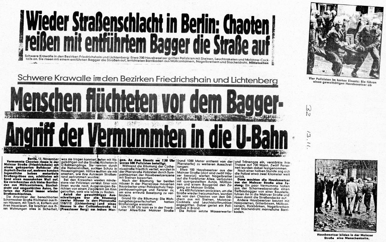 Berliner_Linie8_1990_008