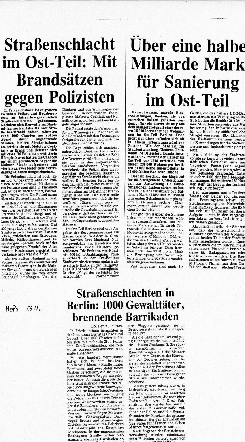 Berliner_Linie8_1990_010