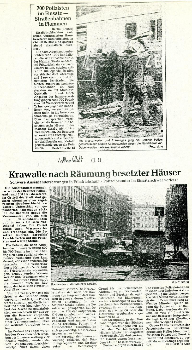 Berliner_Linie8_1990_012