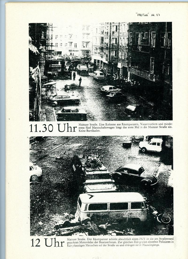Berliner_Linie8_1990_013