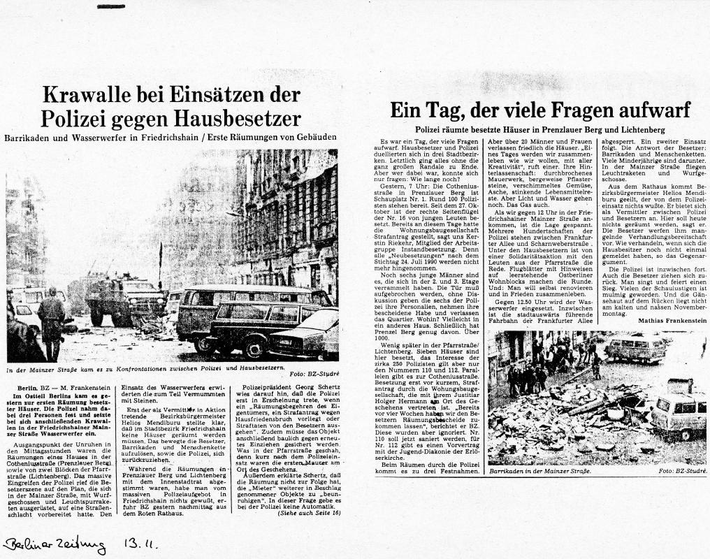 Berliner_Linie8_1990_014