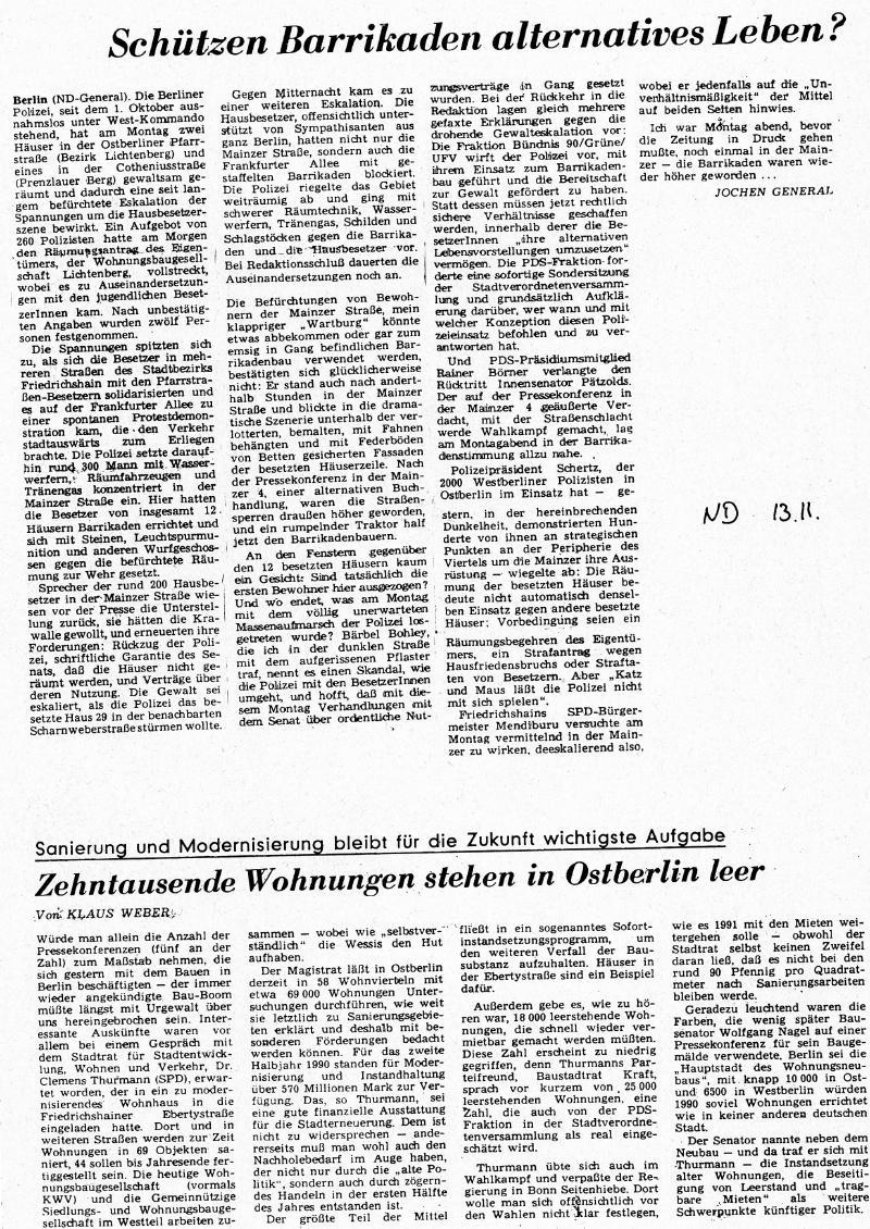 Berliner_Linie8_1990_016