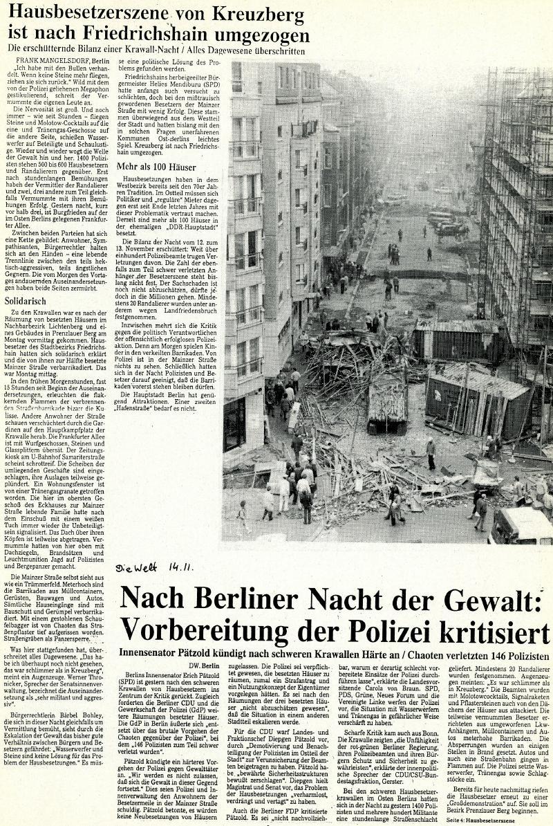 Berliner_Linie8_1990_018