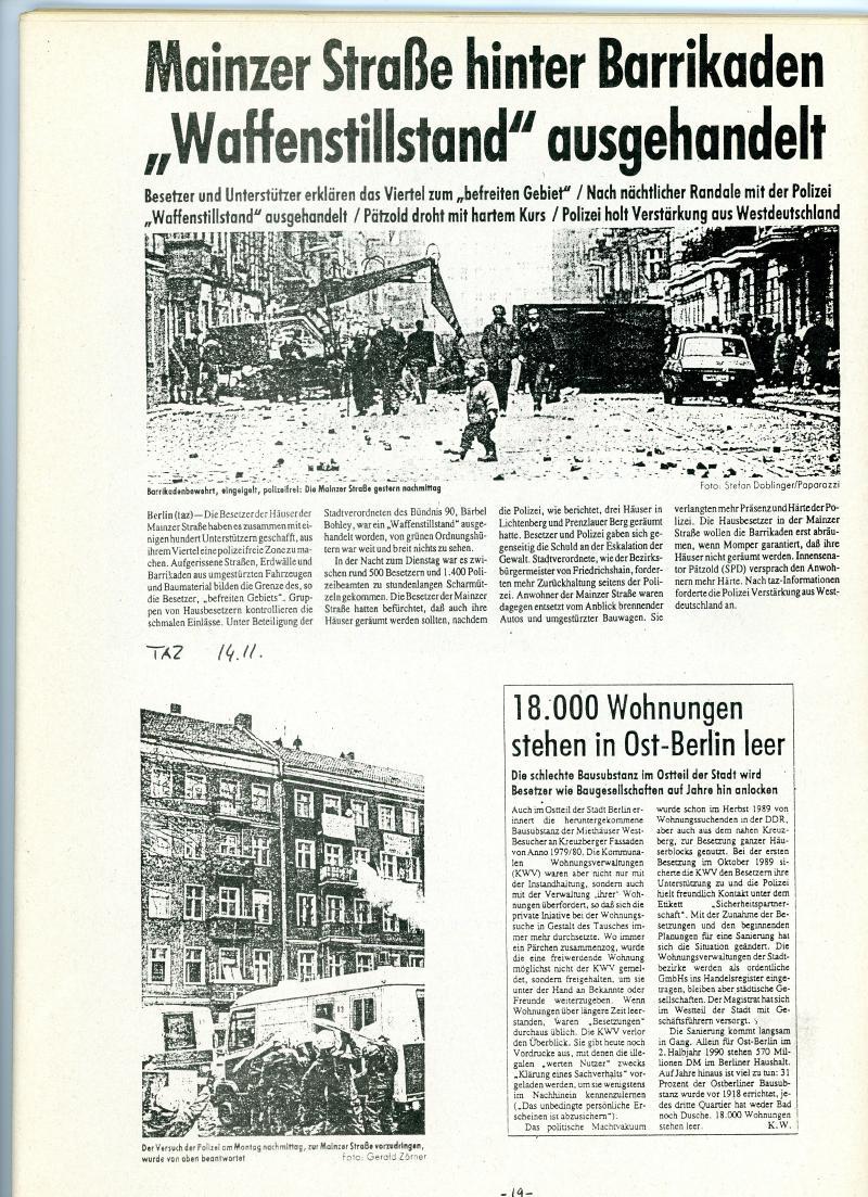 Berliner_Linie8_1990_019
