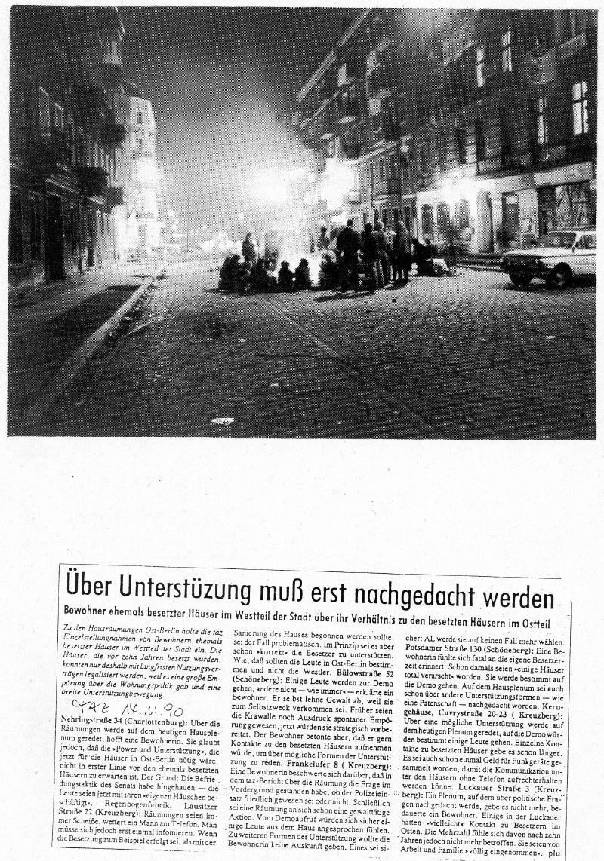 Berliner_Linie8_1990_020