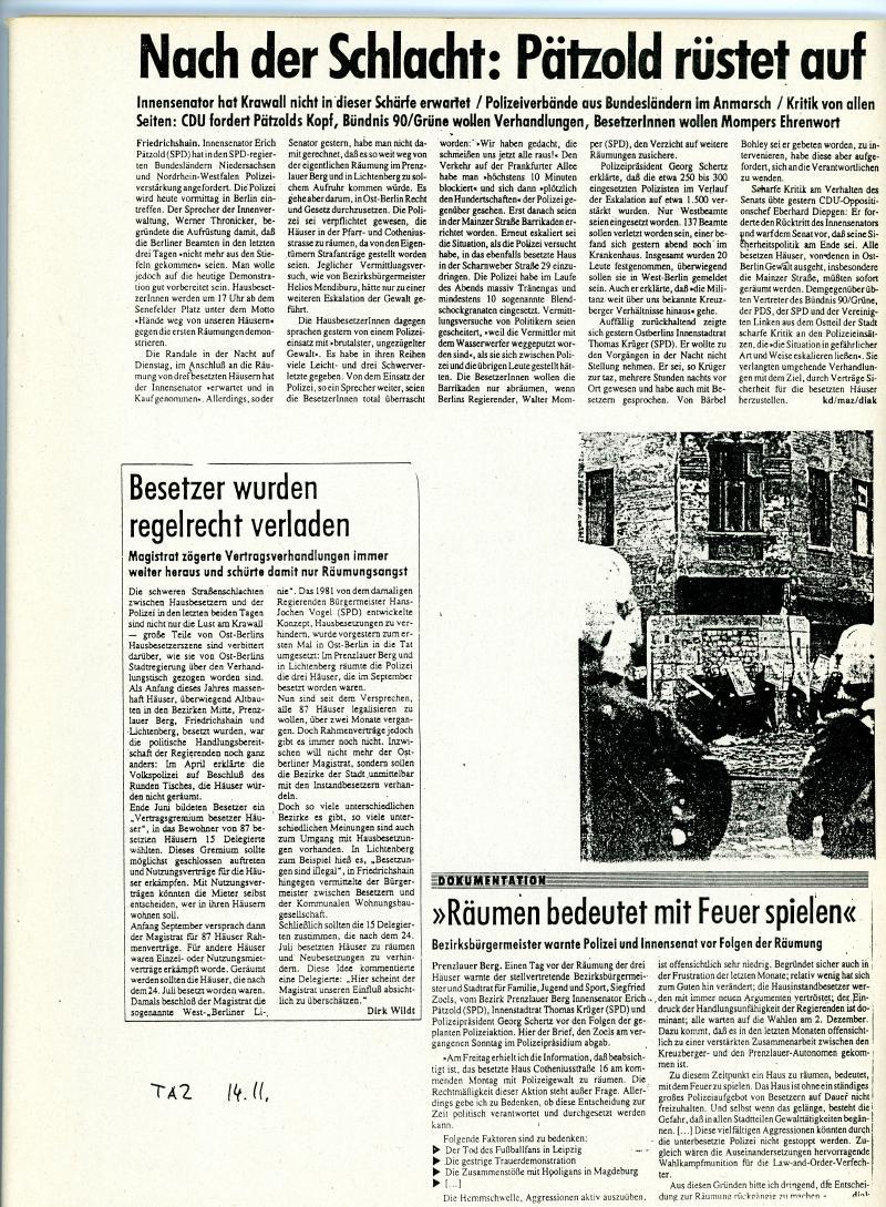 Berliner_Linie8_1990_021